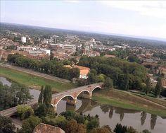 Sisak, Croatia The Old Bridge Homeland, Bridges, Roads, Old Things, River, Street, Places, Photography, Outdoor