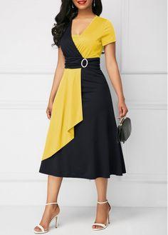 Dresses For Women Stylish Dresses, Elegant Dresses, Sexy Dresses, Cute Dresses, Dress Outfits, Casual Dresses, Fashion Outfits, Summer Dresses, Formal Dresses