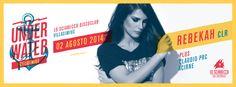 #disco #djset #villasimius #timomaas #ellenallien #dustykid