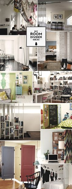 Home Tree Atlas: Home Decor Ideas and Mood Boards Like to have some in my studio
