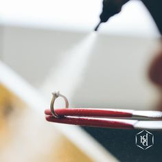 How To Look After Your Jewellery / Michael Jones Wolf Jewelry, Look After Yourself, Cleaning Solutions, Jewellery Storage, That Look, Jewels, Jewelry Storage, Jewelery, Jewelry