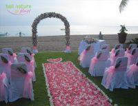 Ceremony Ideas Bali