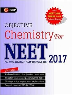 Rs aggarwal quantitative aptitude pdf engineering ebooks pdf best books for neet 2017 preparation reference books for neet exam fandeluxe Images