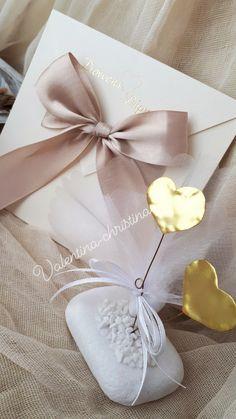 Μοναδικά προσκλητήρια γάμου και μπομπονιέρα καρδιές από ορειχαλκο!καλέστε 2105157506 Ιδιαίτερα προσκλητήρια γαμου by valentina-christina #προσκλητήρια #προσκλητηρια #προσκλητήρια_γάμου#προσκλητήριο#prosklitiria#prosklitirio #weddingcard#valentinachristina Invitation Fonts, Wedding Invitation Envelopes, Wedding Trends, Fall Wedding, Wedding Venues, Wedding Anniversary Cards, Wedding Cards, Wedding Glasses, Wedding Card Design