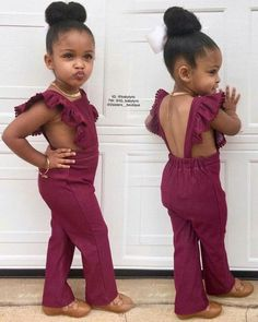 64 Ideas for baby girl black hair future daughter