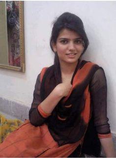 Beautiful Girl Indian, Beautiful Girl Image, Cute Girl Image, Girl Number For Friendship, Massage Girl, Dehati Girl Photo, Indian Girl Bikini, Most Beautiful Bollywood Actress, Dating Girls