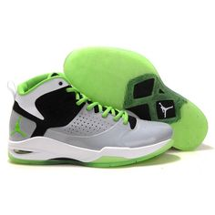 superior quality 443d7 b8b09 Buy Jordan Fly Wade 1 White Black Grey Green Big Discount EcpTd from  Reliable Jordan Fly Wade 1 White Black Grey Green Big Discount EcpTd  suppliers.
