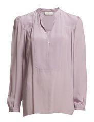 DAY BIRGER ET MIKKELSEN Day Shirts (Iris) - Offisiell nettbutikk