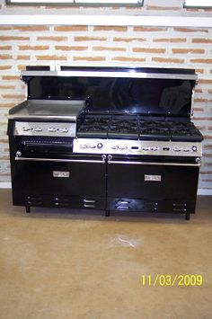 antique vintage stoves more vintage stove antique stoves cooking