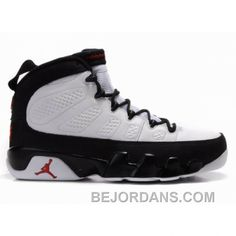http://www.bejordans.com/big-discount-air-jordan-retro-9-shoes-white-black-zswpa.html BIG DISCOUNT AIR JORDAN RETRO 9 SHOES WHITE BLACK ZSWPA Only $84.00 , Free Shipping!