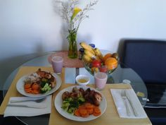 roast chicken etc., home in Upper Hutt