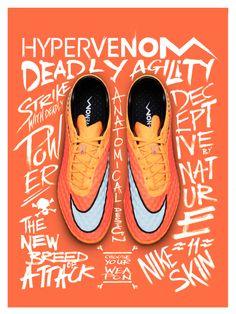 hypervenom final white V2 Football Ads 5bfbe178f90c5