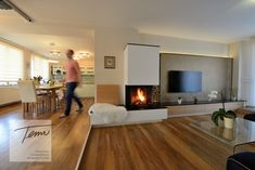 House Design, Home Decor, House, Homemade Home Decor, Interior Design, Architecture Illustrations, Home Interiors, Decoration Home, Home Decoration