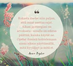. Carpe Diem Quotes, Finnish Words, Wise Words, Qoutes, Motivation, Life, Inspiration, Quotations, Biblical Inspiration