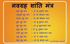 Sanskrit Quotes, Sanskrit Mantra, Vedic Mantras, Yoga Mantras, Hindu Mantras, Hanuman Chalisa Mantra, Lord Shiva Mantra, Morning Mantra, Good Morning Quotes