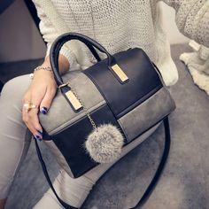 2016 mode Patchwork Kissen Handtaschen Heißer Verkauf Frauen Abend Kupplung Dame-parteihandtasche Berühmte Marke Schulter Crossbody Taschen 1 //Price: $US $18.07 & FREE Shipping //     #dazzup