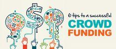 CrowdFunding: Just the beginning . CrowdFund Beat