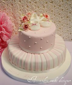 Explore Alessandra Cake Designer's photos on Flickr. Alessandra Cake Designer has uploaded 202 photos to Flickr.