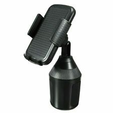Details About Weathertech Cupfone Universal Adjustable Cup Holder