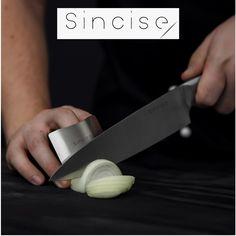 Sincise Japanese 🔪 Chef Knife, Japanese, Japanese Language