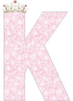 Princesa K (Kati Artes)
