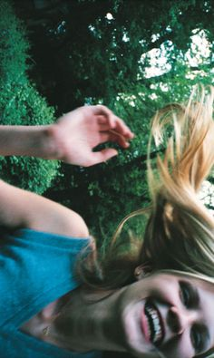 """""""We knew the girls were really women in disguise, that they understood love, and even death, and that our job was merely to create the noise that seemed to fascinate them."""" - THE VIRGIN SUICIDES"""