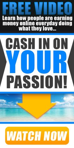 Travel, holidays, sports, passions. Blog about your thing and earn money at the same time. Check out my blog to find out more. http://powerhouseblog.net/best-blog-platform-for-2015/