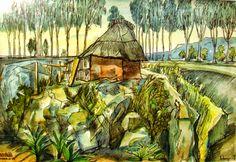 Luís Graça & Camaradas da Guiné: Guiné 63/74 - P13721: Agenda cultural (340): Tribu...