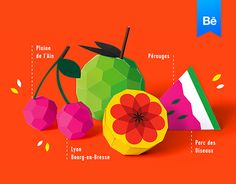 다음 @Behance 프로젝트 확인: \u201cPérouges Springtime Festival - Poster design\u201d https://www.behance.net/gallery/15382735/Prouges-Springtime-Festival-Poster-design