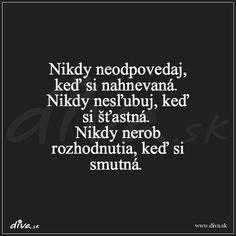 Sad Quotes, Best Quotes, Slogan, Quotations, Real Life, Jokes, Positivity, Wisdom, Humor