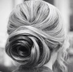 wedding-hairstyle-15-10192014nz