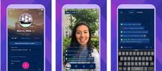 Microsofts new Mixer Create app lets you live stream games from your phone