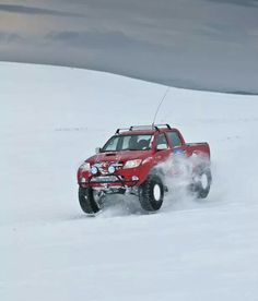 I am sure they called it testing or something close to that lol. Expedition Truck, Toyota Trucks, Toyota Hilux, Arctic, Offroad, Off Road, Toyota Cars