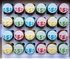 Cupcake Ideas, Sugar, Cookies, Desserts, Food, Crack Crackers, Tailgate Desserts, Biscuits, Dessert