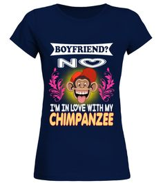 """# I'm In Love With CHIMPANZEE .  Special Offer, not available in shopsComes in a variety of styles and coloursBuy yours now before it is too late!Secured payment via Visa / Mastercard / Amex / PayPal / iDealHow to place an order            Choose the model from the drop-down menu      Click on """"Buy it now""""      Choose the size and the quantity      Add your delivery address and bank details      And that's it!"""