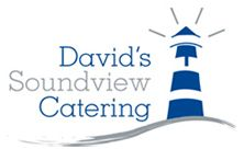 David's Soundview Catering