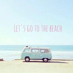 Love this <3 www.vakantieplaats.nl    Dé vraag- en aanbodsite met alles op vakantiegebied.  Gratis adverteren.