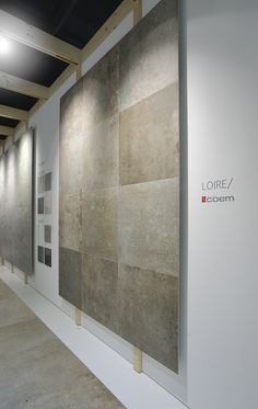 #Cersaie2014 #Ceramiche #Coem #Loire collection
