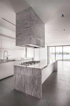 Jasa Kitchen Set Minimalis, Tips Pemilihan Kitchen set minimalis,kitchen Set Minimalis Klasik, Penataan Kitchen set Minimalis