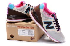 Zapatos de 2013 nuevas mujeres auténticos zapatos casuales zapatillas zapatillas retro M996