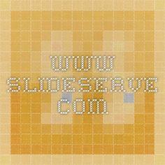 www.slideserve.com