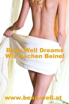 cellulite, wraps kosmetik, wie wickelt man bei body wrapping, body massage wien Cellulite, Massage, Good Skin, Swimming, Training, Wellness, Skin Care, Swimwear, Wraps