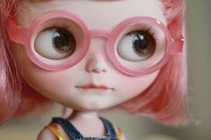 little nerd by Simmi., via Flickr