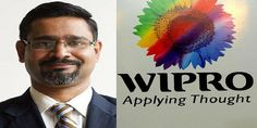 Abidali Neemuchwala as New CEO