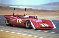 Real Racing, Sports Car Racing, F1 Racing, Vintage Racing, Vintage Cars, Vintage Auto, Ferrari 612, Course Automobile, Monte Carlo Rally