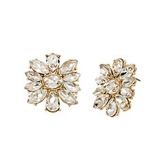 Tortoiseshell Candy Earrings (Petite) Pierced Earrings  $22.00  Item #: 6597   FW14 Traci Lynn Fashion Jewelry.....                                  https://extranet.securefreedom.com/TraciLynn/Shopping/ShoppingCart_Timeout.asp                                           >>>Consultant #11173  Contact me today @ (347) 901-7101