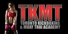 Get the best kickboxing training and awesome mma, muay thai gear too, what else you want :)