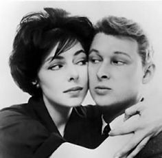 Explore releases from Mike Nichols & Elaine May at Discogs. Shop for Vinyl, CDs and more from Mike Nichols & Elaine May at the Discogs Marketplace. The Comedian, Mike Nichols, Hard Working Man, Comedy Duos, Seriously Funny, James Brown, Cute Comics, Funny Couples, Film Director