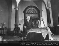 Quaid e Azam with Madr e Millat . History Of Pakistan, Hero World, Punjabi Poetry, Great Leaders, Muhammad Ali, Painting, Sewing Clothes, Lawyer, Mythology