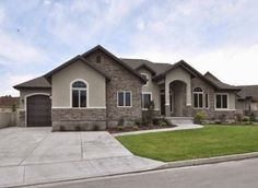Looking for #Homes_for_Sale_in_Salt_Lake_City #Homes_For_Sale_in_Salt_Lake_County